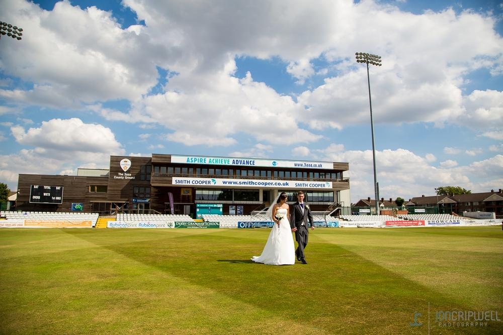 Derbyshire County Cricket Club Wedding_0047.jpg