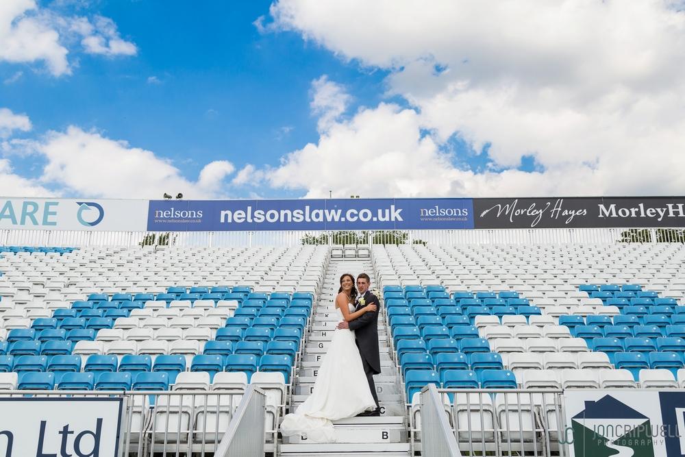Derbyshire County Cricket Club Wedding_0041.jpg