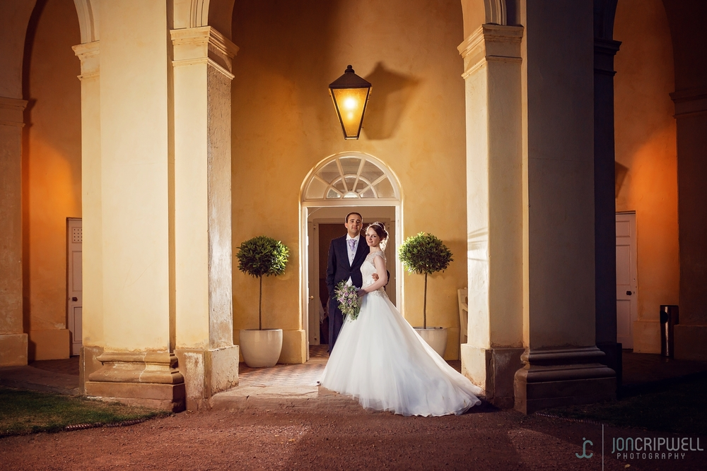 wedding photographer derby_0001.jpg