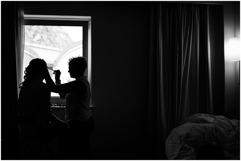 Jon-Cripwell-Sheffield-Wedding-Photography_0003.jpg