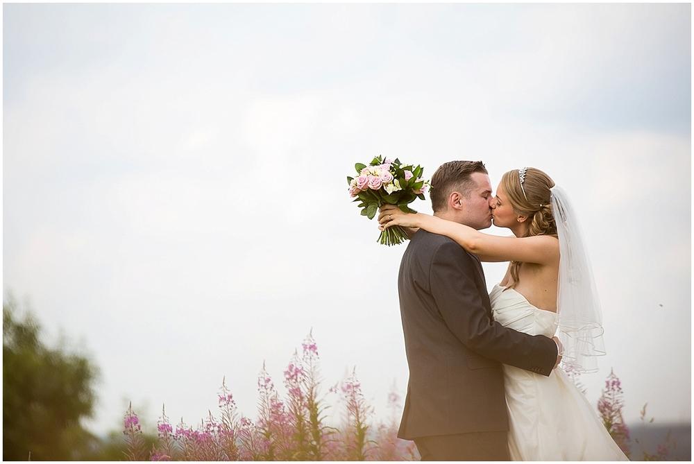 Jon-Cripwell-Sheffield-Wedding-Photography_0027.jpg