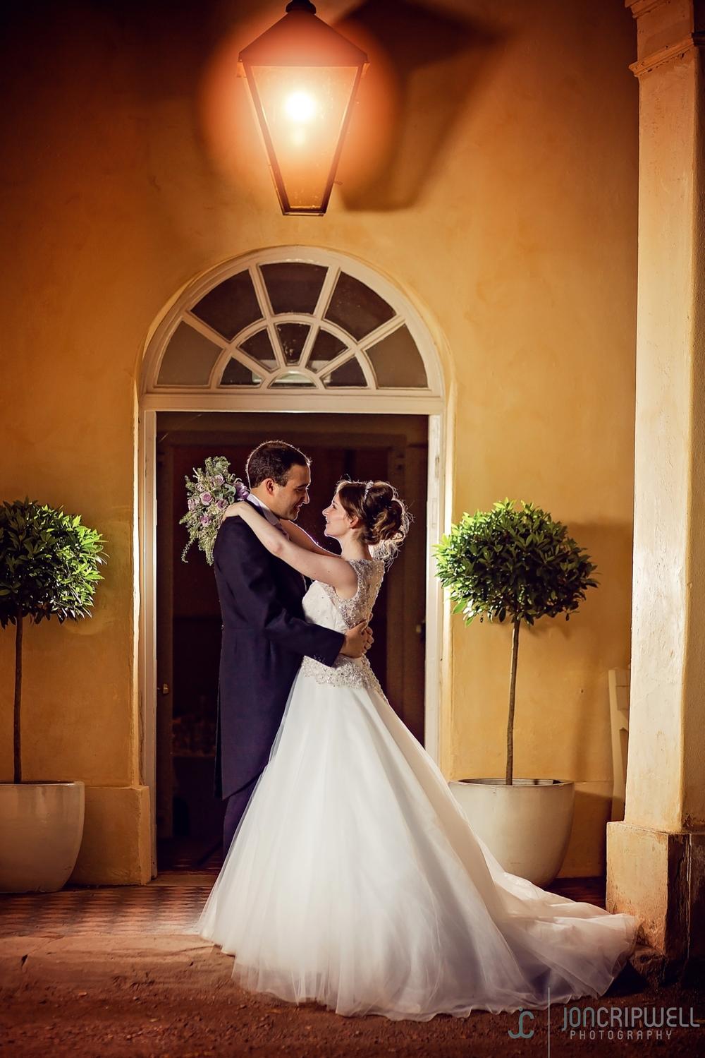 Breadsall Priory Wedding Photography_0057.jpg