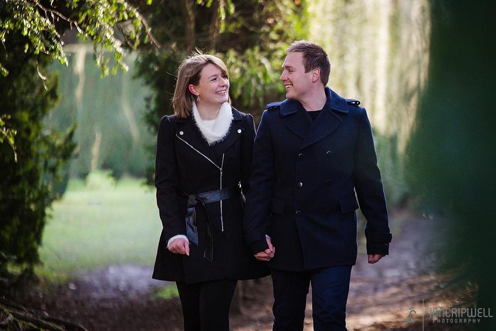 Elvaston-Castle-Engagement-Shoot_0001.jpg