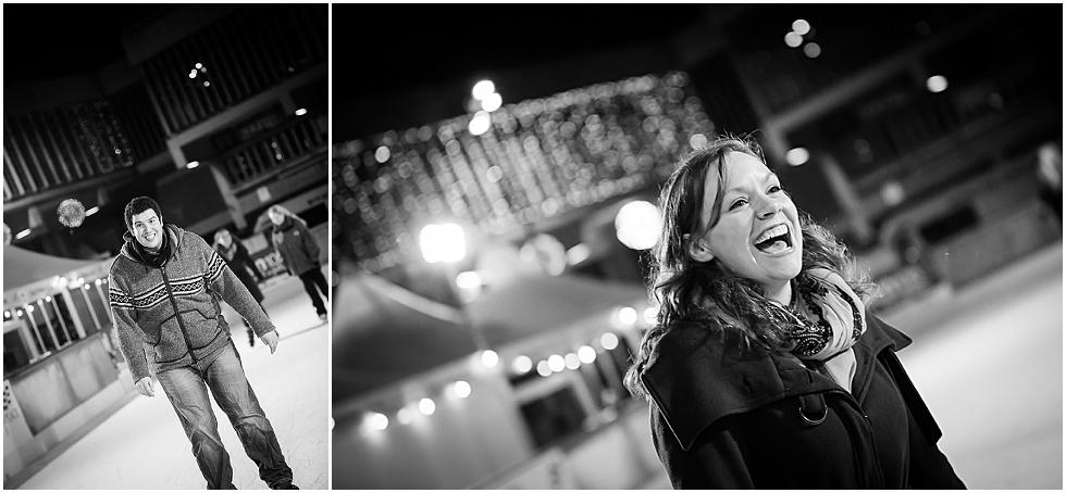 JonCripwellPhotography-derby_wedding-Photographer_1932.jpg