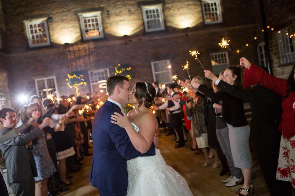 _Greene_Wedding_672Blog.jpg