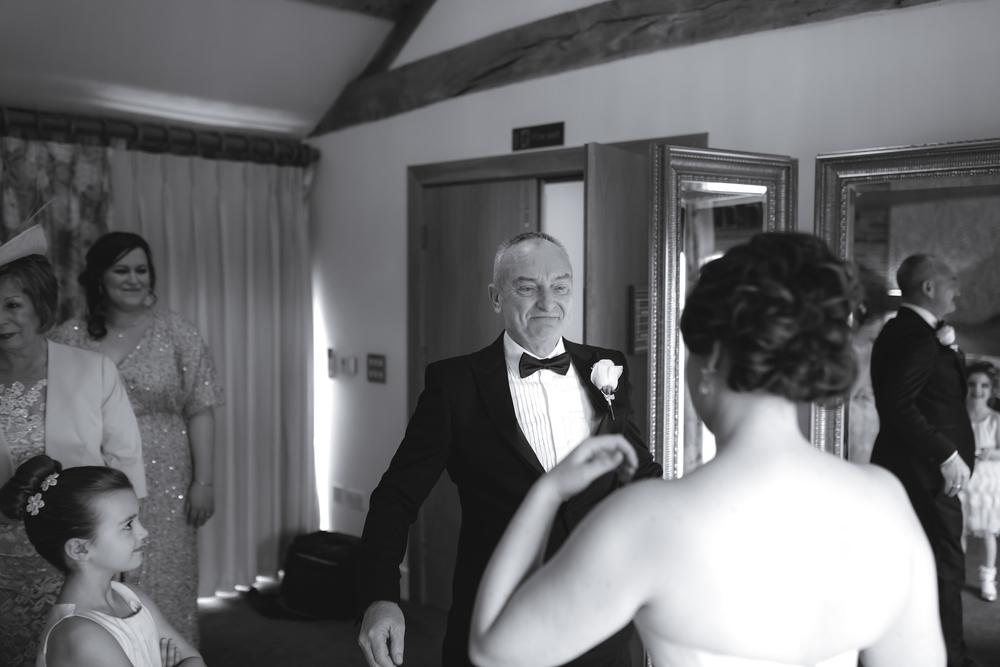 _Kirby Wedding_070Blog.jpg