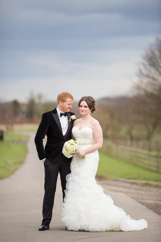 _Kirby Wedding_262Blog.jpg