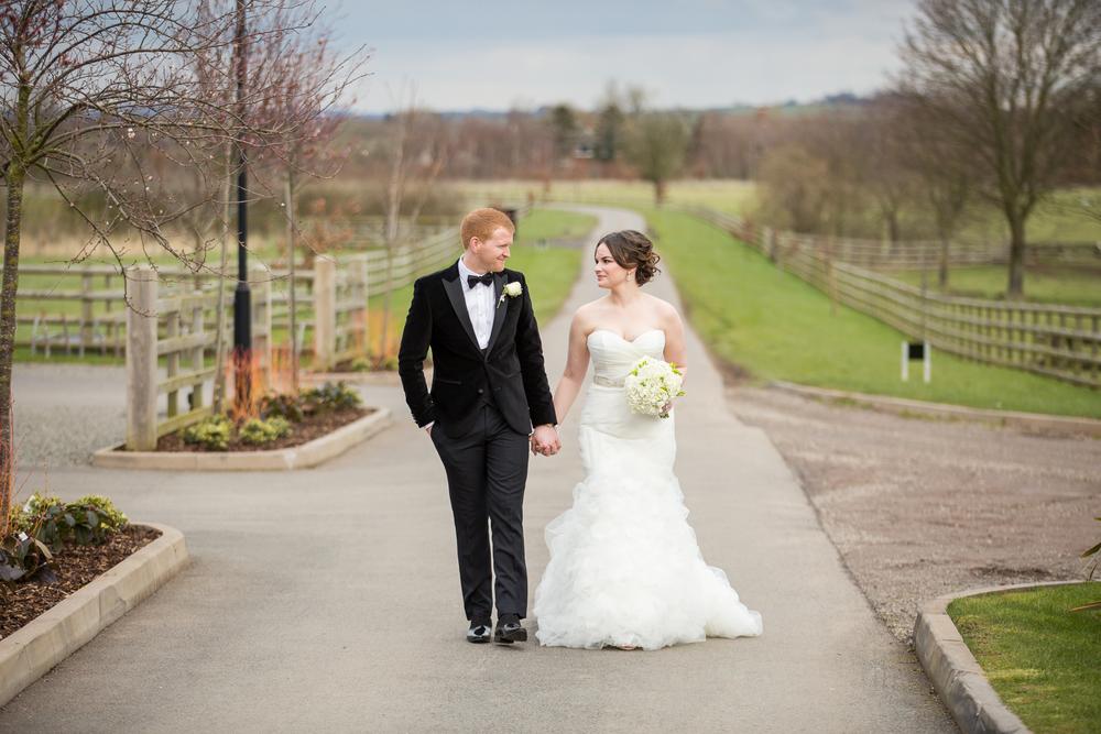 _Kirby Wedding_273Blog.jpg