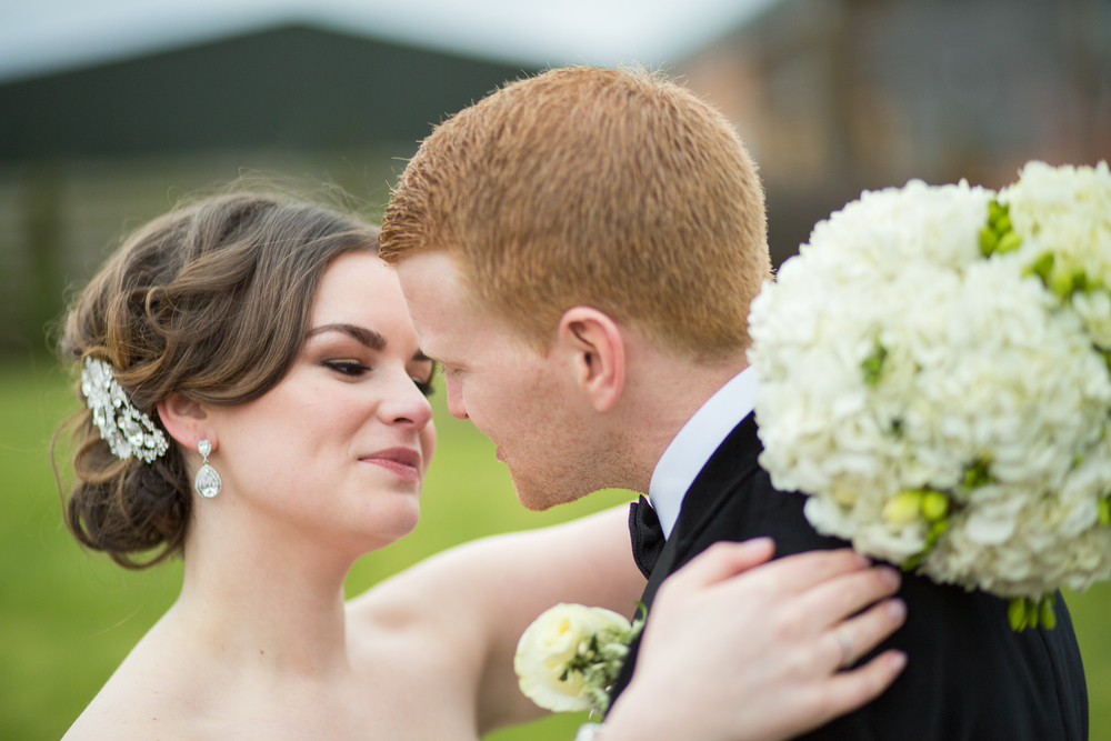 _Kirby Wedding_277Blog.jpg
