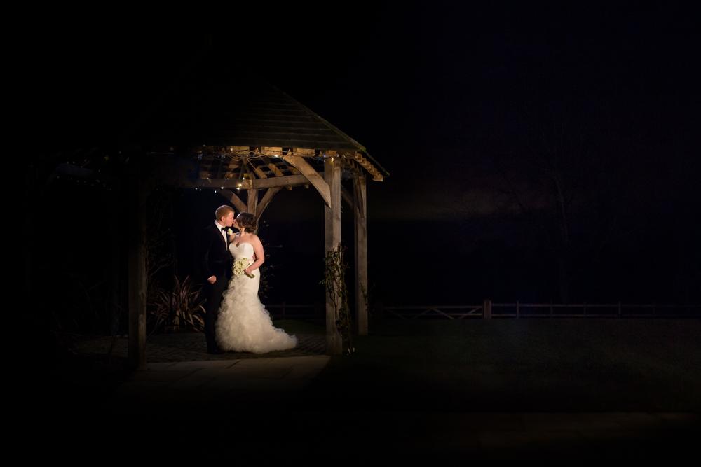 _Kirby Wedding_458Blog.jpg