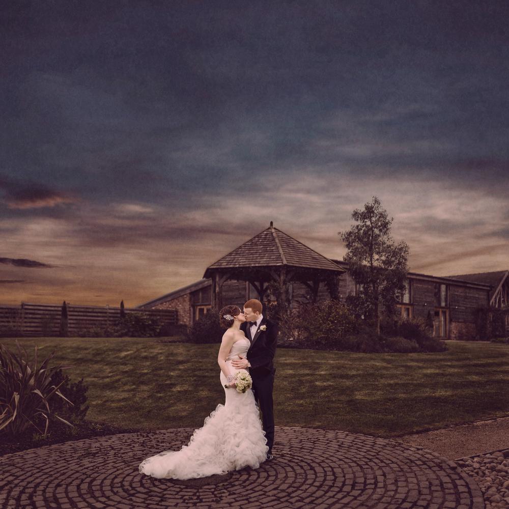 _Kirby Wedding_293Blog.jpg