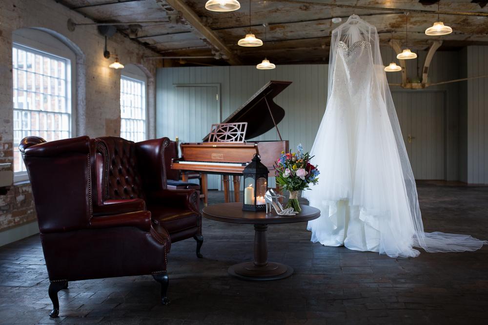 _Greene_Wedding_009Blog.jpg