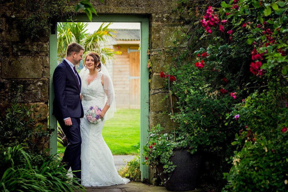 _Raistrick Wedding_345slideshow.jpg