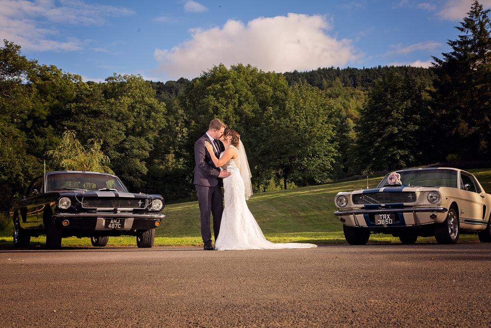 _Raistrick Wedding_496slideshow.jpg