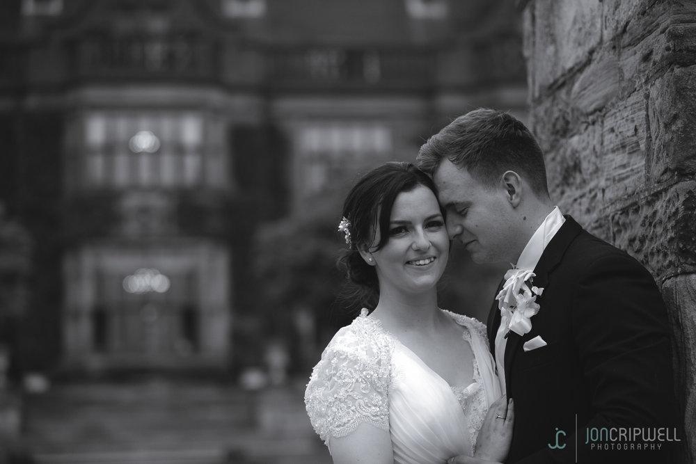 _Spence-Wedding_444Blog.jpg