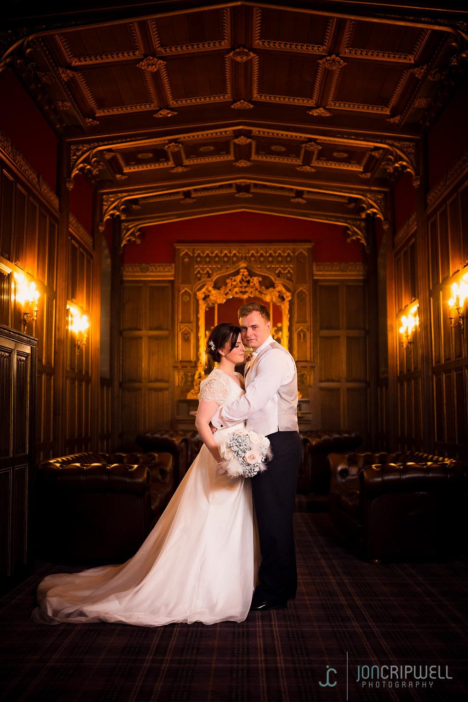 _Spence-Wedding_504Blog.jpg