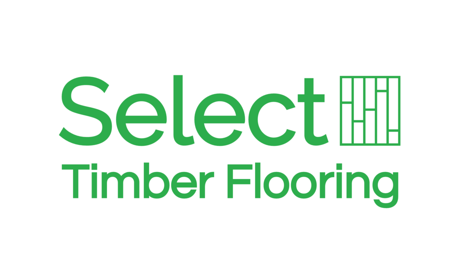 Select Timber Flooring