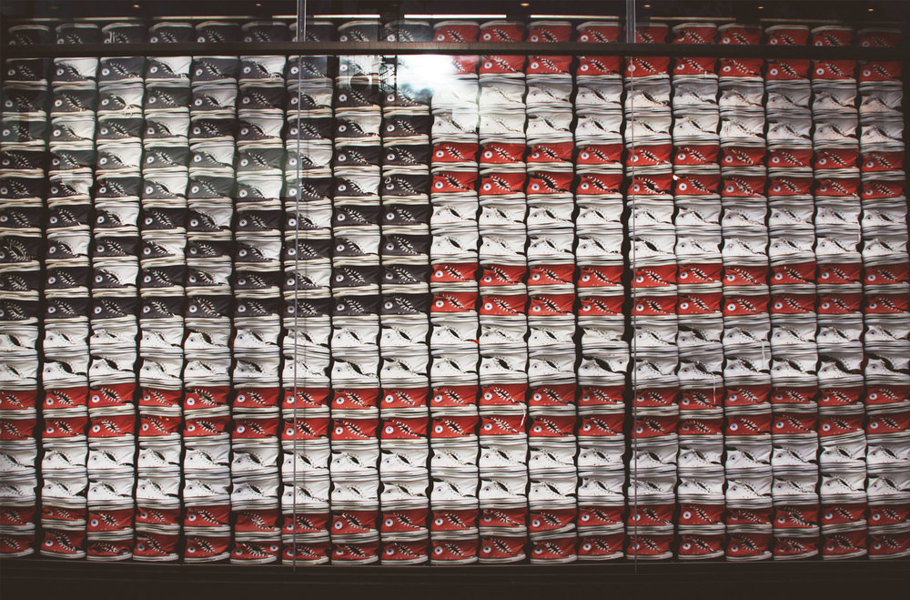 Converse-American-Flag-Full-Screen-Slider.jpg