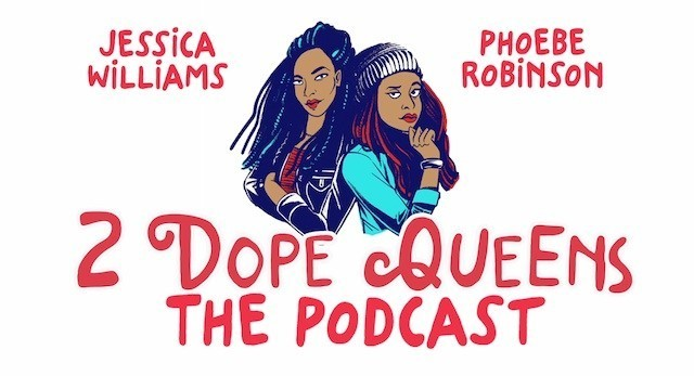 Best_Podcasts_2_Dope_Queens_Podcast_Us_of_America.jpg