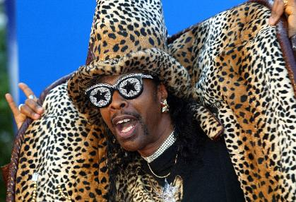 bootsy_collins2011-leapard-look-med-wide.jpg