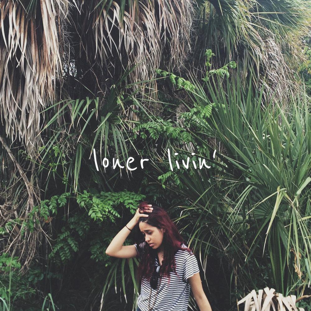LonerLivin_UsofAmericamagazine_MarieLouise