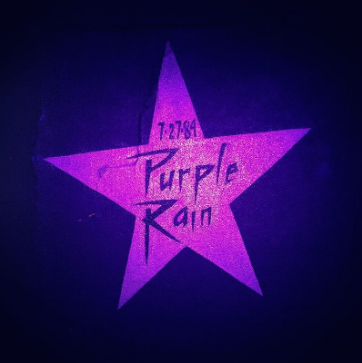 PurpleRain_FirstAvenue_UsofAmericamagazine