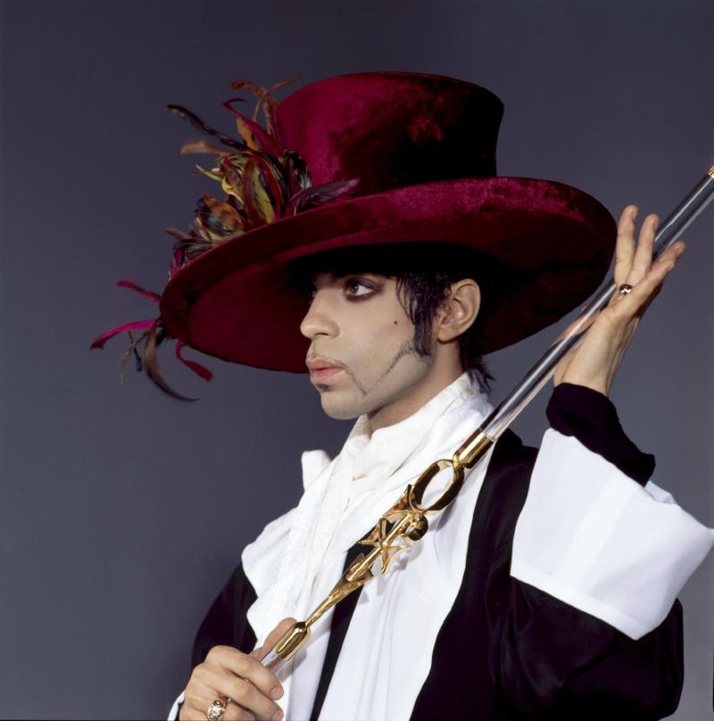 Prince_Us-of-America_Nicole-Nodland.jpg