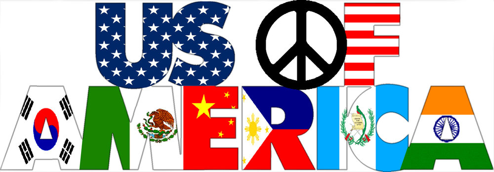 UsofA_Logo_NP (1).jpg