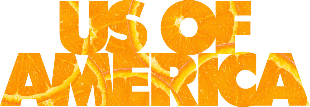 Juicy Fruit.jpg