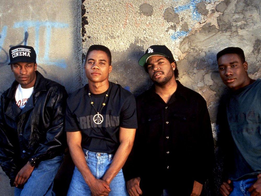 LA-Films-Boyz n the Hood-Us of America magazine.JPG