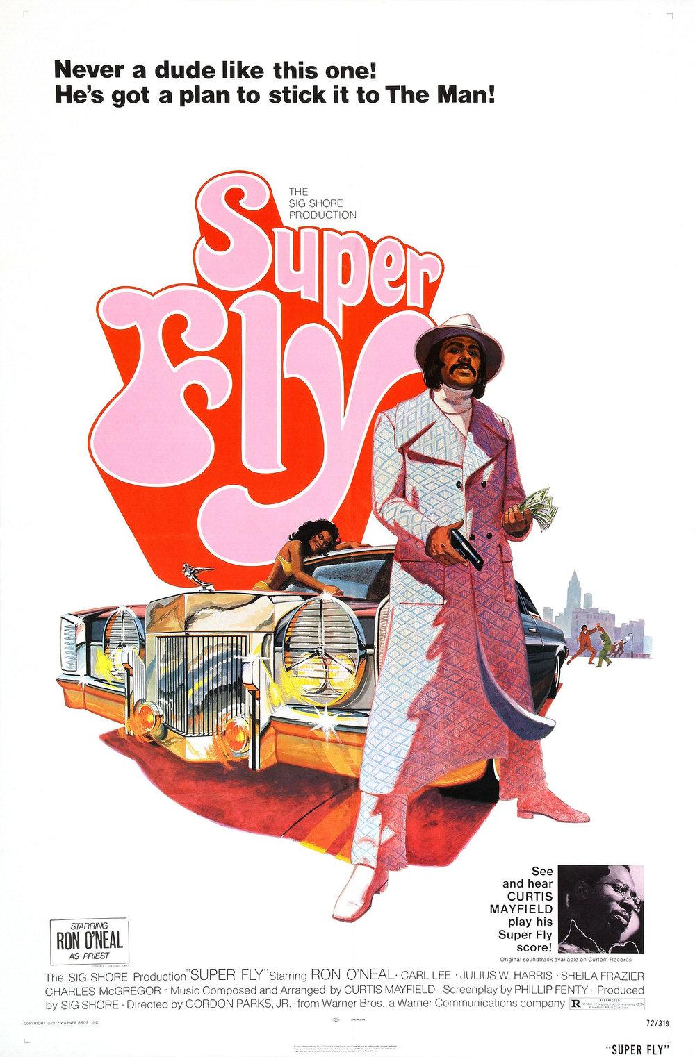 SuperFly1972.jpg