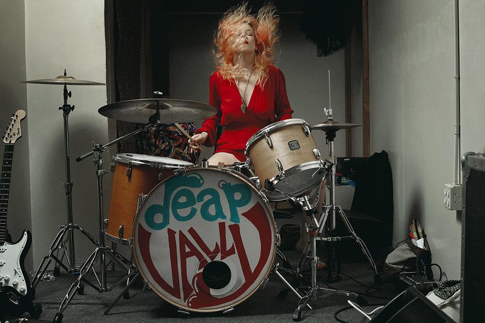 13_Julie Edwards (Deap Vally).jpg