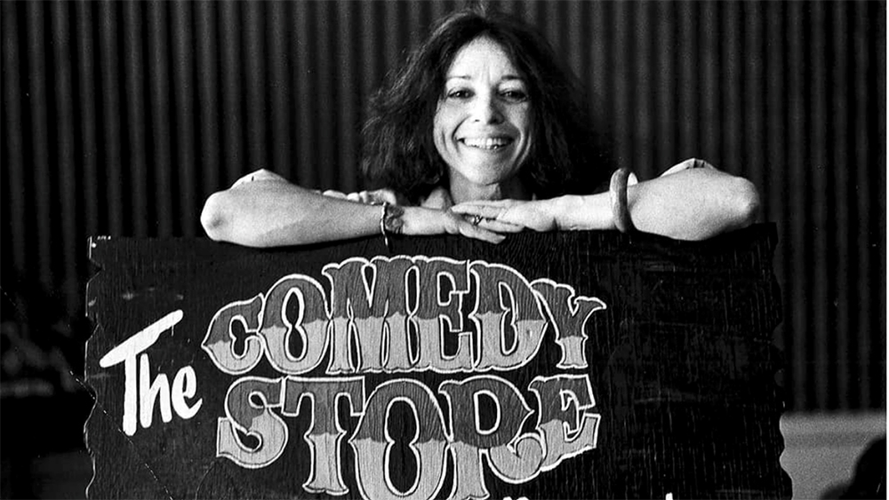 mitzi-shore-comedy-store.jpg