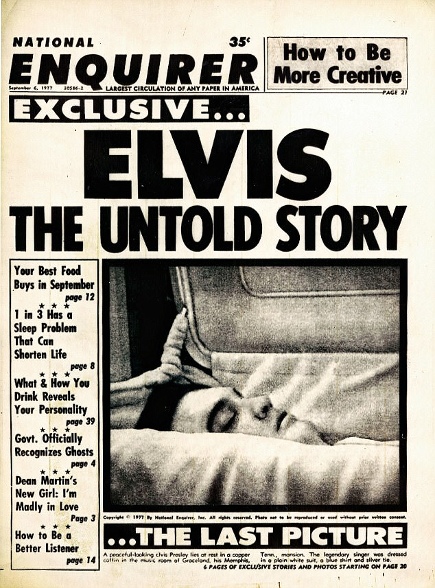 42C44B3A00000578-4735718-The_last_picture_of_Elvis_in_his_coffin_which_ran_on_the_front_p-a-27_1501369415923.jpg