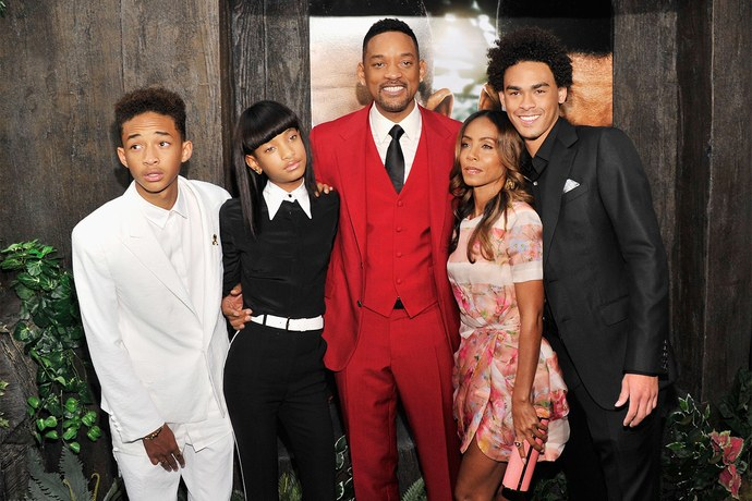 most-important-families-in-hollywood-history-ss11.jpg