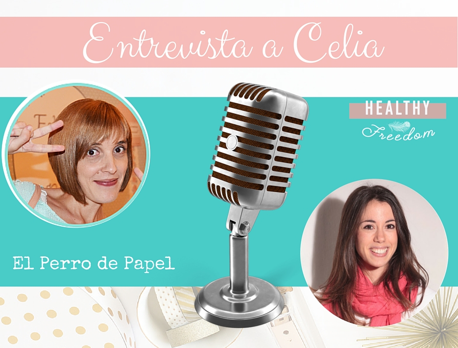 Entrevista a Celia (1).png