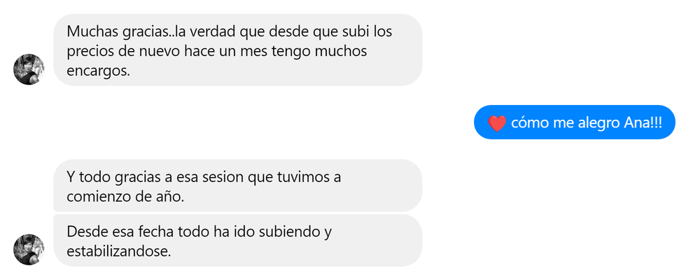 testimonio Ana (1).png