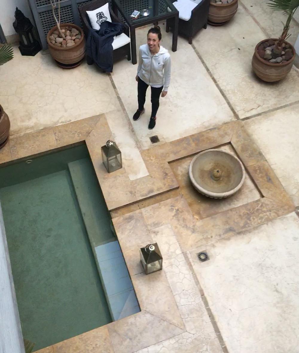 baño arabe.png