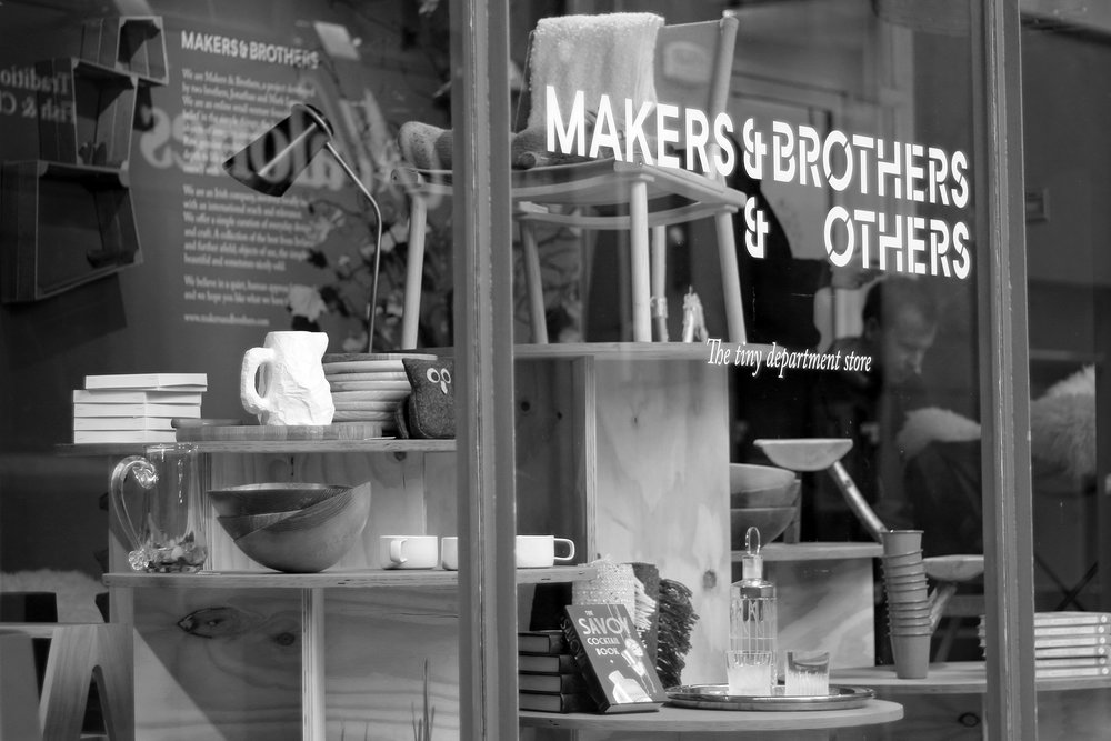 5. CM_Makers&Brothers&Others 17A bw.jpg