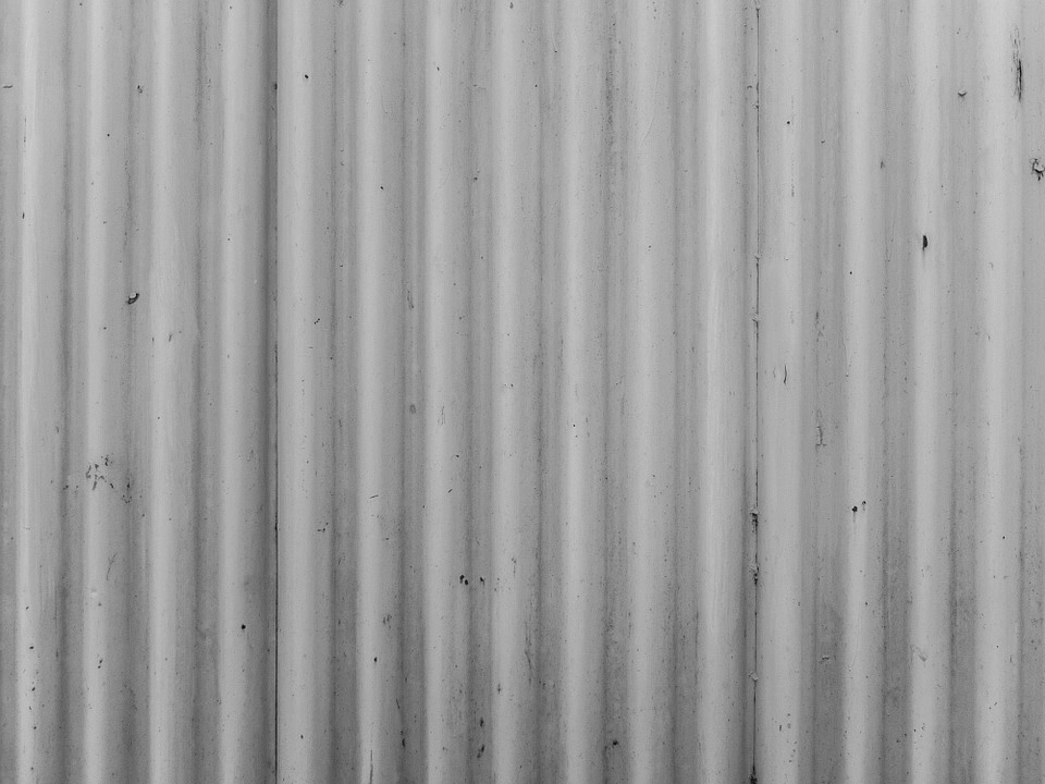 1. corrugated_bw.jpg