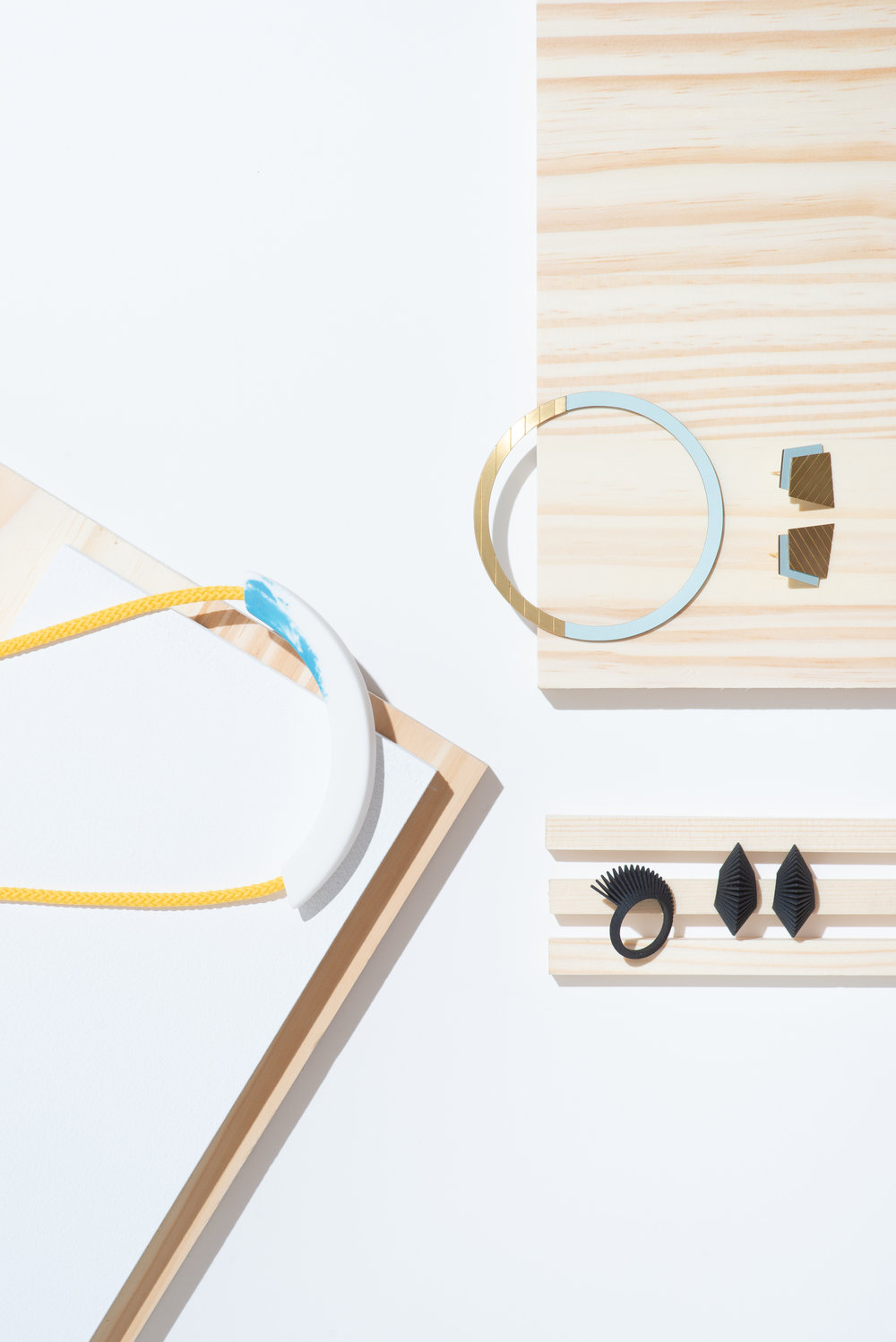 V&A dundee Styled Product Shoot JEwellery group (1 of 9).jpg