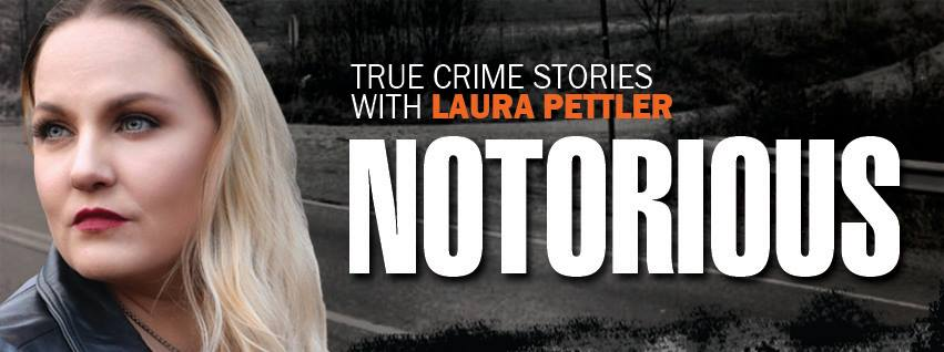 Binge on one of the world's only True Crime WebTV docuseries shows ever!  - www.NotoriousWebSeries.com