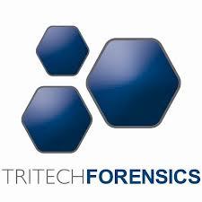 TriTech.jpg