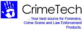 crimetech.jpg