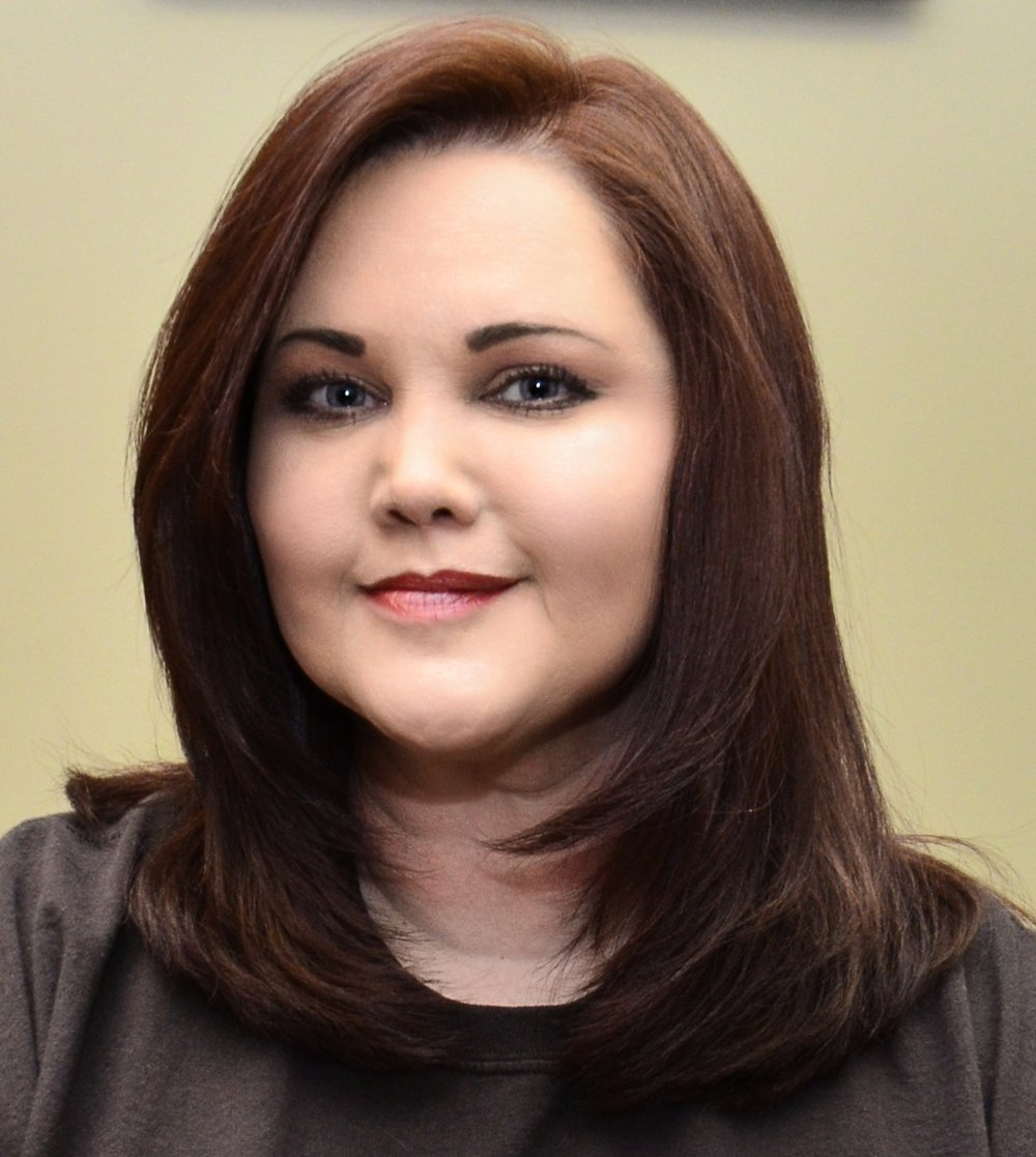 Certified Medicolegal Death Investigator Elected Coroner  Karla Knight Deese