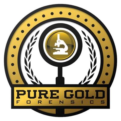 Pure Gold Forensics.jpg