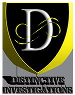 Distinctive Investigations.png