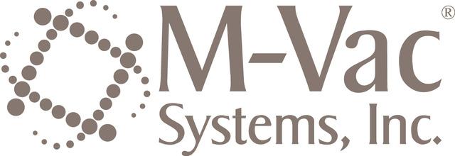 MVAC.jpg