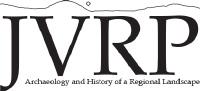 JVRP logo.jpg