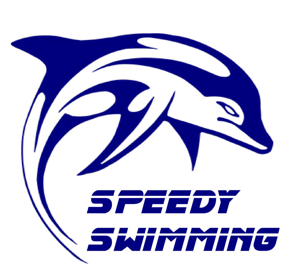 speedy swimming logo.jpg